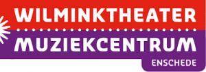 logo wilminktheater